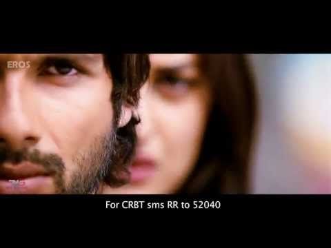 R...Rajkumar Theatrical Trailer   Ft  Shahid Kapoor, Sonakshi Sinha, Sonu Sood