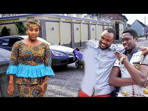 wannan labarin soyayya Ali Nuhu zai girgiza duk jikin ku - Hausa Movies 2020 | Hausa Films 2020