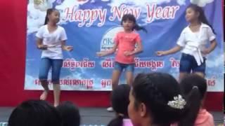 Pursat Cambodia  city pictures gallery : Pursat, Cambodia
