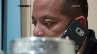Video Penangkapan Tersangka Pembawa Pil Ekstasi Seharga 14,5 Miliar Rupiah - 86 MP3, 3GP, MP4, WEBM, AVI, FLV Agustus 2018