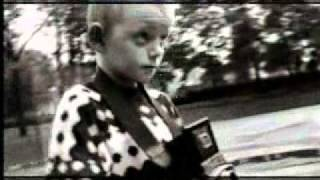 Video Paktofonika - Chwile Ulotne MP3, 3GP, MP4, WEBM, AVI, FLV Mei 2018