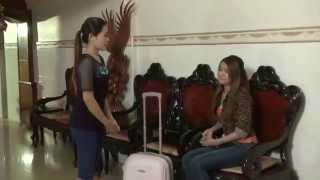 Impostors Ep 56 - new Khmer TV movie