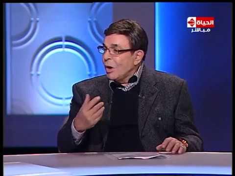سمير صبري يروي موقفا من جنازة شادية