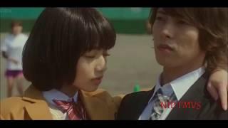 LO SAFAR || BAAGHI 2 || CLOSE RANGE LOVE MV || JAPANESE MIX