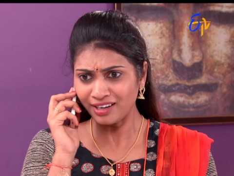 Savithri | 13th October 2016  | Latest Promo