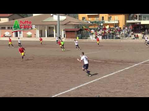 Semifinale play off. S.Benedetto Venere-Pro…