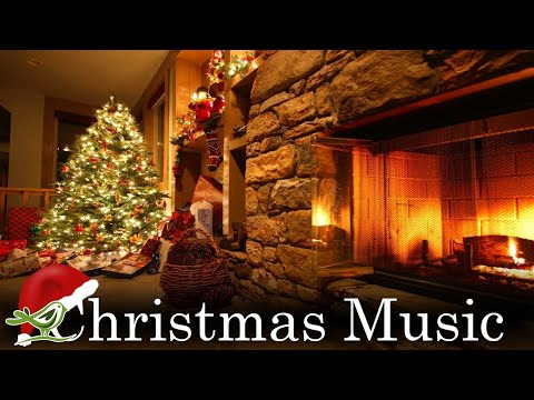 3 Hours of Christmas Music   Traditional Instrumental Christmas Songs Playlist   Piano & Orchestra
