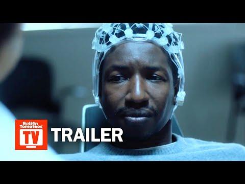 Black Box Trailer #1 (2020) | Rotten Tomatoes TV