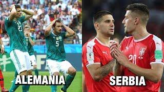 Video 8 Países que no volverán a jugar la Copa del Mundo nunca más MP3, 3GP, MP4, WEBM, AVI, FLV Agustus 2018