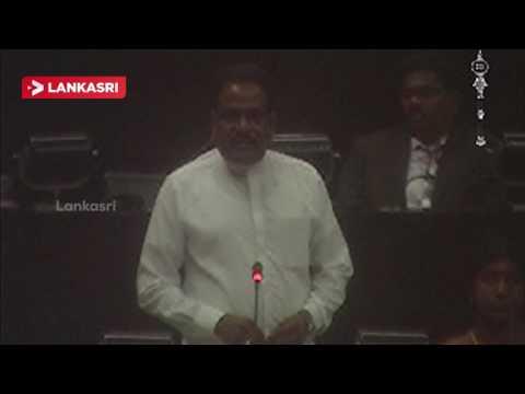 M-P-Srinesan-Speech-in-Parliment