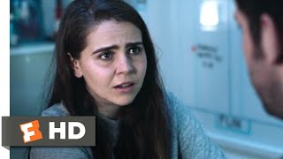Nonton Operator (2016) - Not Your Science Experiment Scene (3/10) | Movieclips Film Subtitle Indonesia Streaming Movie Download