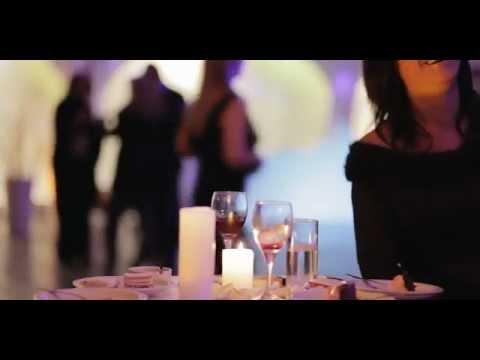 Video Tamarindo 01