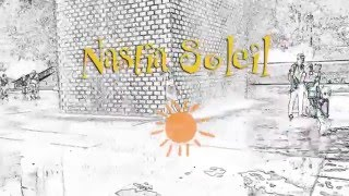 Nijmegen Netherlands  City new picture : My typical day in Nijmegen