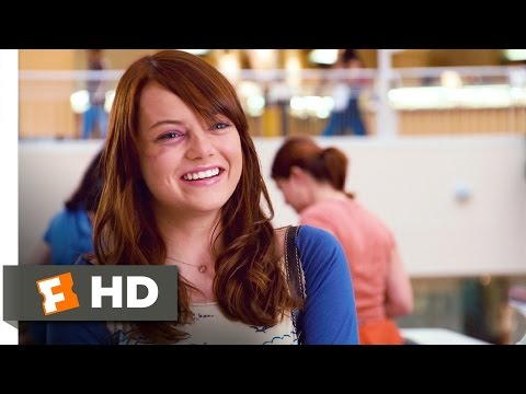 Superbad (8/8) Movie CLIP - The Morning After (2007) HD