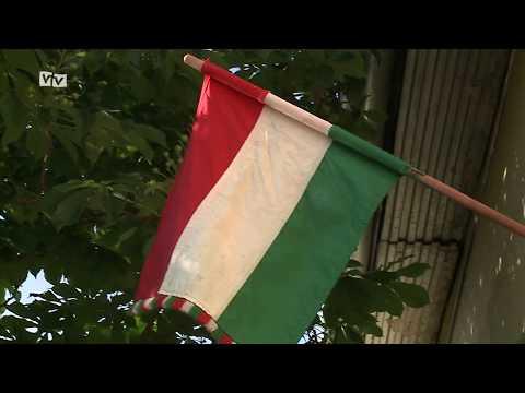 Érdemes még ezen a héten leadni a zászlóigényléseket!