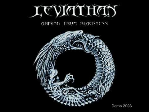 Leviathan - Legions of Sargon