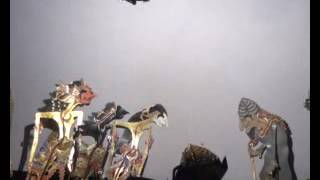 "Video WAYANG KULIT LANGEN BUDAYA Judul: ""BETARA GURU BALELO"" Bag. 5 Dalang: H. ANOM RUSDI. MP3, 3GP, MP4, WEBM, AVI, FLV Agustus 2018"