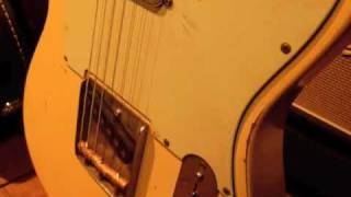"Video Nash guitar tele T-63 demo on Robben Ford Tune ""Freedom"" MP3, 3GP, MP4, WEBM, AVI, FLV Juni 2018"