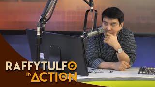 Video Teacher sa Cebu na humihingi ng pera sa mga estudyante pinagalitan ng School Superintendent. MP3, 3GP, MP4, WEBM, AVI, FLV Februari 2019