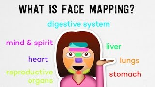 According to Chinese medicine, your face is the window to your hearth. Find out why your pimples are popping up on certain areas of your skin, what that means, and how you can mitigate future inflammation.★↓FOLLOW ON SOCIAL MEDIA!↓★Facebook: https://www.facebook.com/doublechenshow?fref=tsInstagram: http://instagr.am/MikexingchenTwitter: http://twitter.com/MikexingchenSnapchat: MikeychenxPeriscope: Mikexingchen~Send stuff at our PO Box!Mike Chen PO Box 610 Middletown, NY 10940--------------------------Get tickets to the best show on earth!!!https://www.shenyunperformingarts.org/