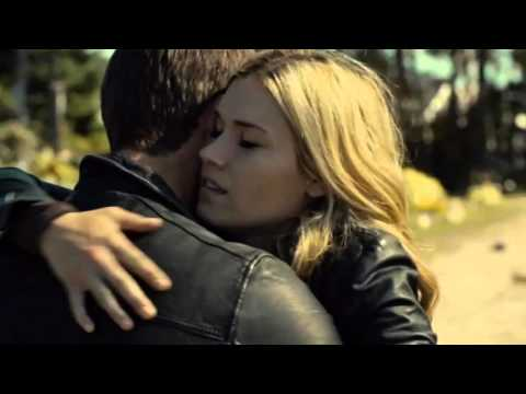 Warning Major Spoilers For Haven's Series Finale