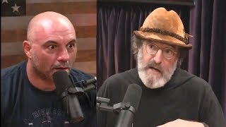Video Joe Rogan's Mind is Blown by Lion's Mane Mushroom MP3, 3GP, MP4, WEBM, AVI, FLV Juli 2019