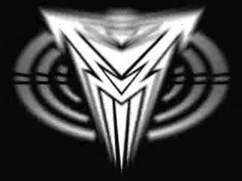 electronic (band) -