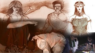 Video SM064 : Gus Azhar dan Radhenmas kesurupan Jin Purba - Pd Singo Luhur MP3, 3GP, MP4, WEBM, AVI, FLV April 2019