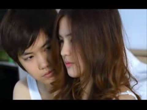 sucharat manaying - I hope you'll like my video. It's the perfect Music Video for the song BEAUTIFUL IN WHITE and I created this MV for all of the fans of Aom (Pie) & Tina (kim)...