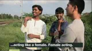 Video Male Sex Workers in India Talking about Difficulties they face and Lack of facilities MP3, 3GP, MP4, WEBM, AVI, FLV Juli 2018