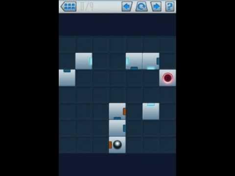 Video of Luma Link