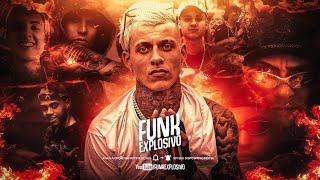 MC Pedrinho - Baile do DJGH - Medley  (DJ GH) Lançamento 2019