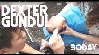 Video Capt. Vincent Jadi Tukang Potong Rambut MP3, 3GP, MP4, WEBM, AVI, FLV Mei 2019