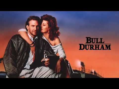 Bull Durham(1988) 30th Anniversary Tribute