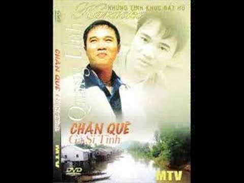 Quang Linh - Nguoi Den Tu Trieu Chau