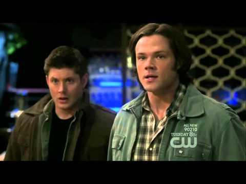 Video Supernatural's Lucifer kills Pagan Gods download in MP3, 3GP, MP4, WEBM, AVI, FLV January 2017