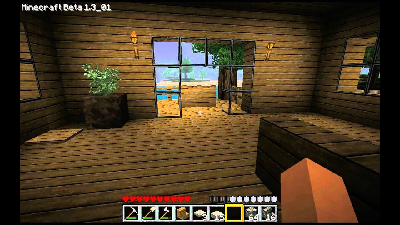 Lets Play Minecraft  Folgen #151 bis #160 – GronkhWiki