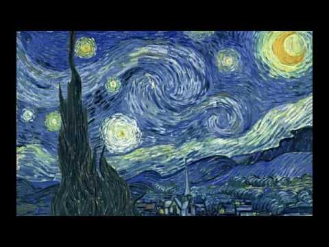 Chopin - Nocturne op.9 No.2 видео