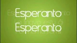 Aĉetu muzikon tie/buy music here/achète de la musique ici: http://www.vinilkosmo.com/ *Aŭskultu radion tie http://muzaiko.info/ Androida Esperanto Radio!!