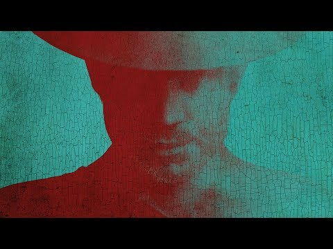 Justified Season 6 Episode 1 Fate's Right Hand Review