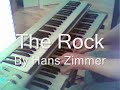 The Rock (movie) Main Theme