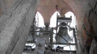 """Download Lagu Campane del """"Torrazzo"""" Cattedrale S.Maria Assunta in Cremona Mp3"""