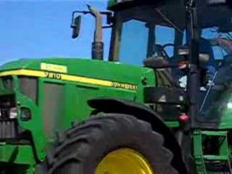 YouTractor.com | Cheap Used Tractors for Sale | Traktori - Search