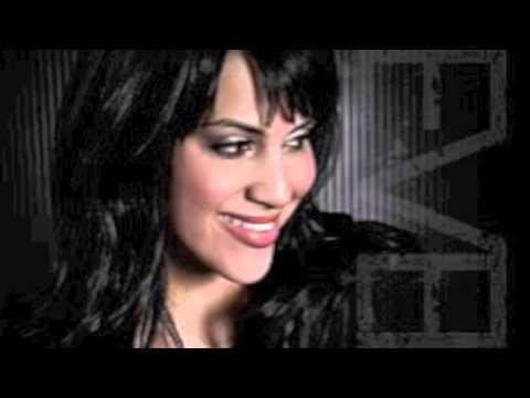 Evelyn Herrera - Habla de Cristo Ft. Israel Marino
