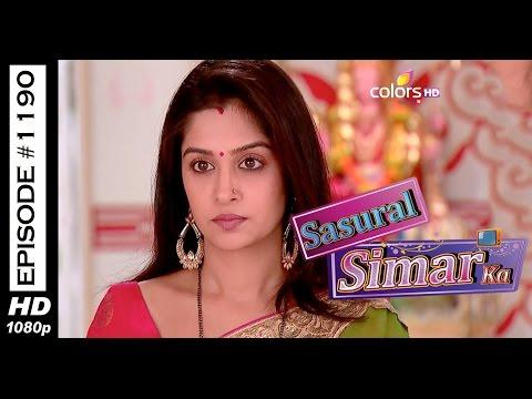 Video Sasural Simar Ka - 28th May 2015 - ससुराल सीमर का - Full Episode (HD) download in MP3, 3GP, MP4, WEBM, AVI, FLV January 2017