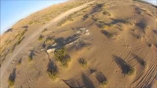 Al Khaznah United Arab Emirates  city images : Quadcopter FPV Al Khaznah, UAE