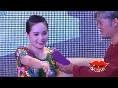 Liveshow Hài Kịch Hay Nhất của Long Đẹp Trai – Hoài Linh – Chí Tài – Tuyển Tập Hài Việt Hay Nhất - Thời lượng: 1 giờ, 57 phút.