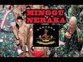 Download Lagu NGERI ! DENJAKA Ditangkap dan Ditawan Pelatih Pada Minggu Neraka Sampai Batas Manusia Mp3 Free