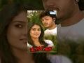 Kannada new movies full 2014  Circus kannada new movies full  Kannada Movies  Ganesh waptubes
