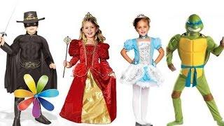 Детские новогодние костюмы: как выбрать безопасный костюм, делаем костюм своими руками